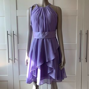 🏷NWT Pretty Maids dress